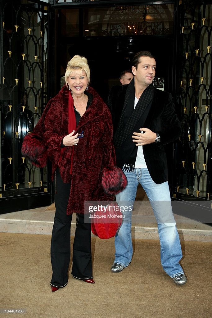 ivana-trump-and-rossano-rubicondi-during-celebrity-sightings-in-paris-picture-id134401266 (683×1024)