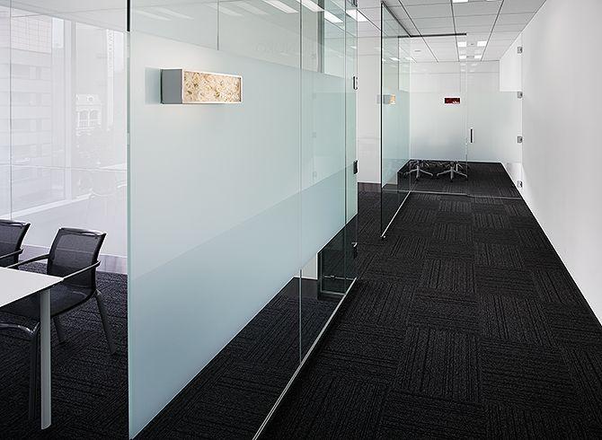 SONOKOのオフィスデザイン事例を手がけた有限会社プラスタック。【オフィスデザイナーズ】