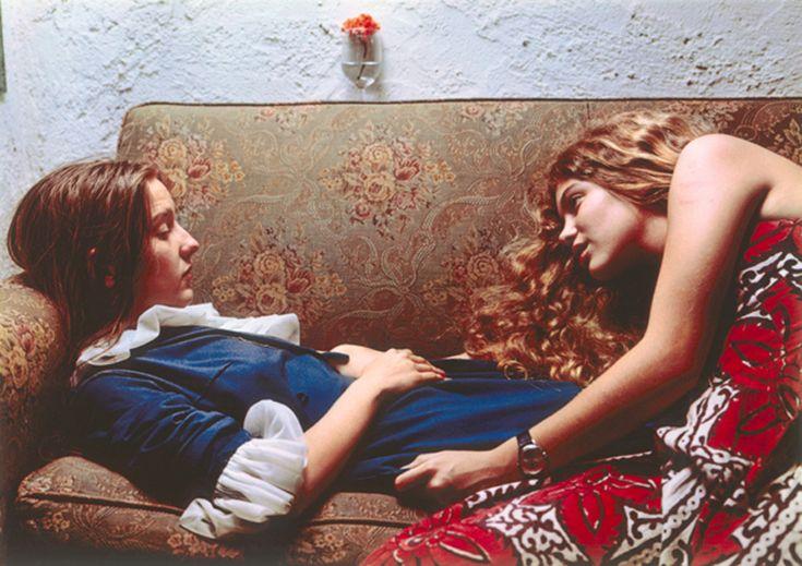 William Eggleston, Untitled (c. 1975)