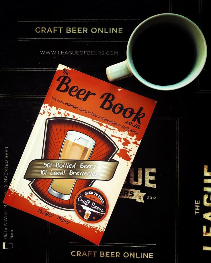 Research is everything… and coffee… and Happy Easter everyone  #Sunday #research #coffee #Easter #beer #beerbook #leagueofbeers #drink #coffeeaddict #caffeine #craft #drinkcraft #book #reading #morning #summer #weekend #relax #life #happy #beerlover #beergeek #cerveja