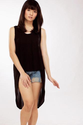 Stella Cornelia  #JKT48 #AKB48