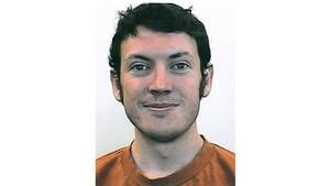James Holmes still a puzzle to friends, authorities.  http://www.theglobeandmail.com/news/world/james-holmes-still-a-puzzle-to-friends-authorities/article4433791/