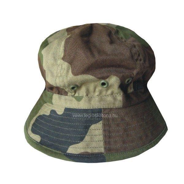 http://legioskatona.hu/index.php/legios-webaruhaz/katonai-ruhazat/fejfedo/francia-terep-sapka-detail