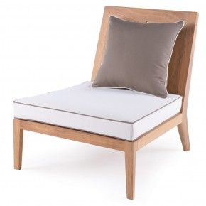 http://www.linkoutdoor.com/473-665-thickbox/sand-dollar-armless-lounge-chair-473.jpg
