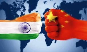 Latest Breaking News ! World News   #Dokalam: #US expresses concern over #India-#China standoff in #Sikkim sector   #Chinese and #Indian soldiers have been locked in a face-off in the #Dokalam area of the #Sikkim sector for over a month after #Indian troops stopped the #Chinese army from building a road in the disputed area.........Click here:  http://bit.ly/2rv6vNI  #Latest #Breaking #News ! #Local #Free