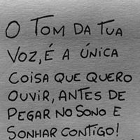 Pin by jaqueline soares on frases pinterest pin by jaqueline soares on frases pinterest altavistaventures Gallery