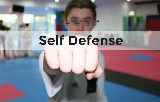 The Taekwondo Classes Sydney given by Sydney Taekwondo Academy focus largely on technique that students can benefit from such as technique in self defense.