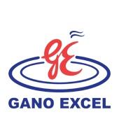 Gano Excel Logo
