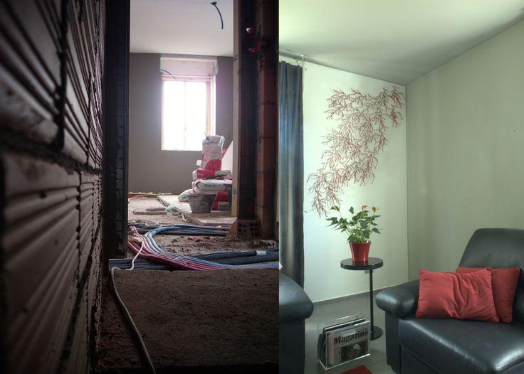 IDEeA Casa Prima e Dopo (provincia di Torino)