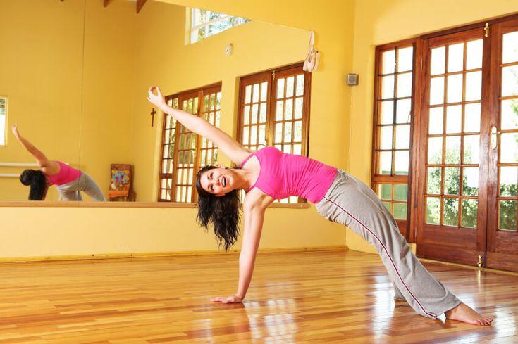 25 Best Ideas About Yoga Studios On Pinterest Yoga