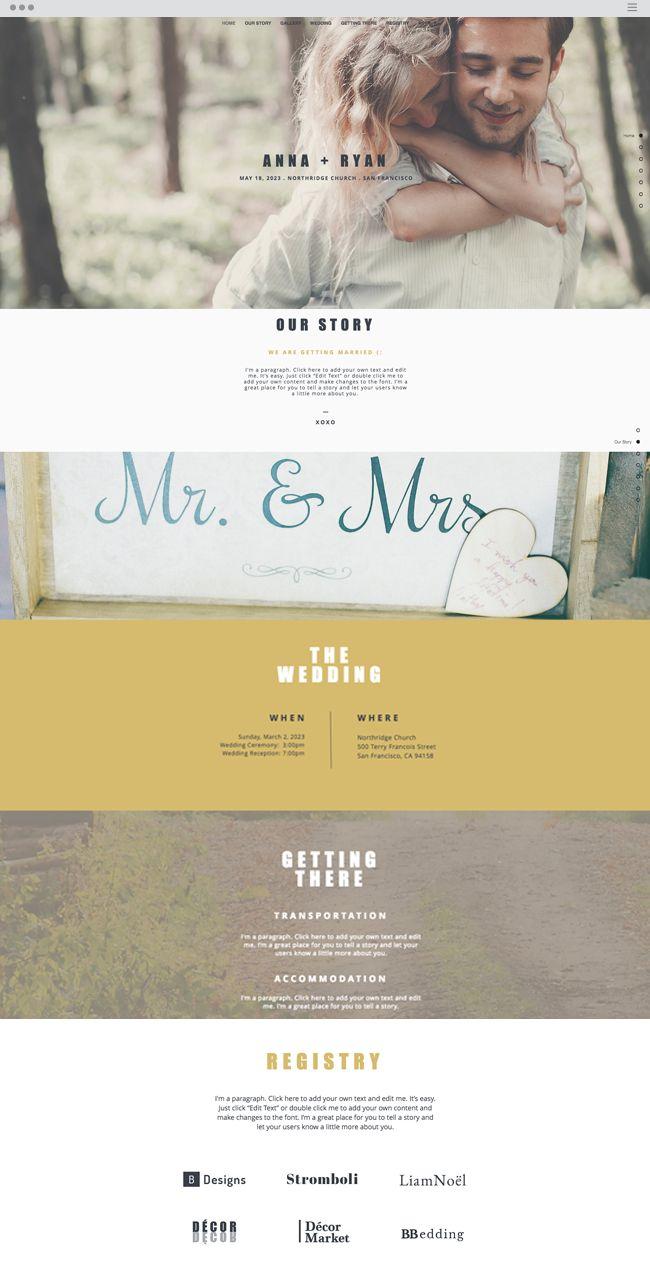 1000 images about wix website templates on pinterest. Black Bedroom Furniture Sets. Home Design Ideas