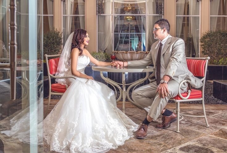 Wedding Nina Mommsen Photographer Bahrain Manama Professional Bride Dress Bride Wedding Photographer