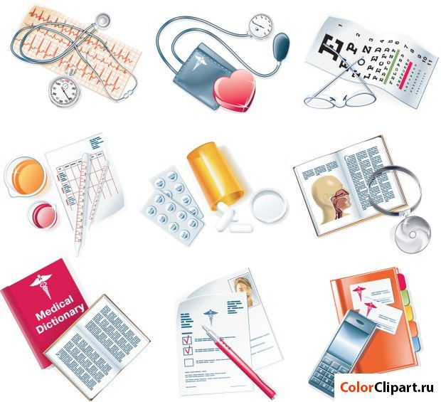 картинки для декупажа медицина врач доктор: 9 тыс изображений найдено в Яндекс.Картинках