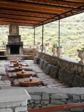 Pictures of The Hotel Patara Viewpoint, Patara - Traveller Photos - TripAdvisor