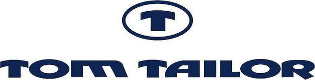 Tom Tailor    http://www.outletcity.com/de/metzingen/marken-outlet-tom-tailor/