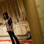 Texas Chainsaw 3D 2 12 27 12 150x150 New Stills From Texas Chainsaw 3D Find Alexandra Daddario In Bloody Action