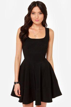 285 best images about Black summer dresses on Pinterest | ASOS ...