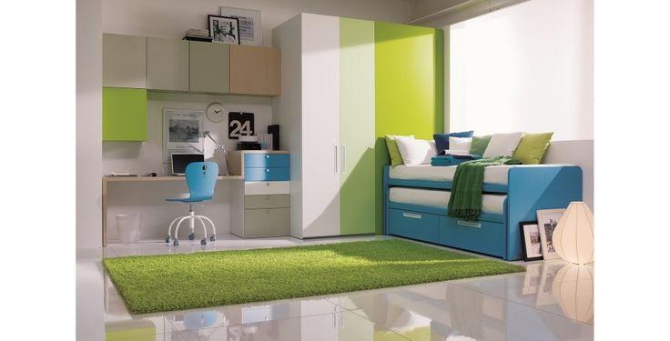 Camere copii | Vdesigning.ro