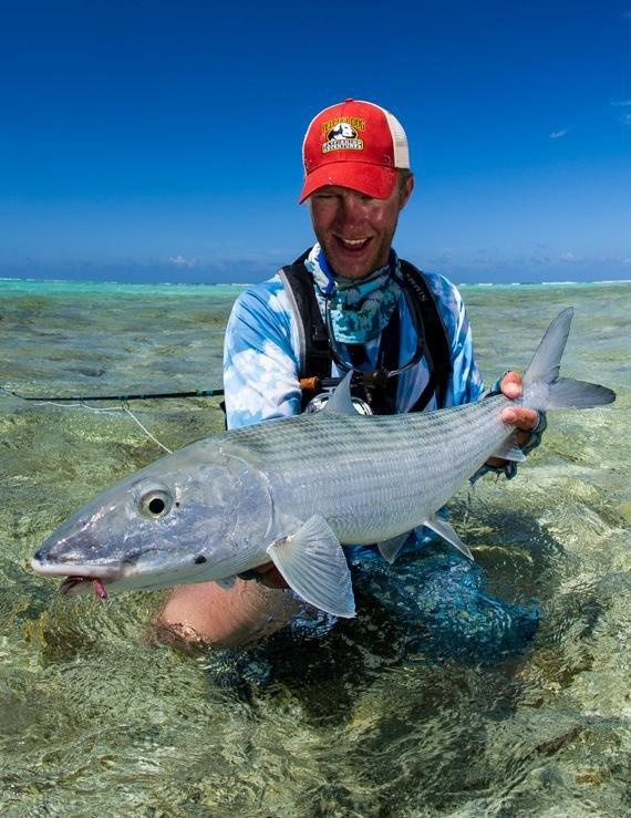 9 best st brandon mauritius images on pinterest for Best trout fishing near me