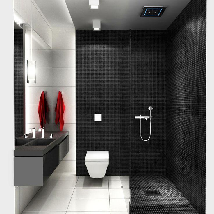 IBEA   Tematyka związana aranżacją i urządzaniem wnętrz w domach i budynkach użyteczności publicznej.