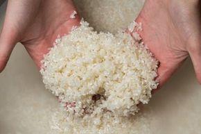 米のとぎ汁乳酸菌が凄くて手放せない!作り方と使い方の活用術 | Style Knowledge