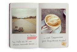 *Fotobuch online gestalten - PhotoBox 15x22cm 12,90 + Versand, 40 Seiten geheftet