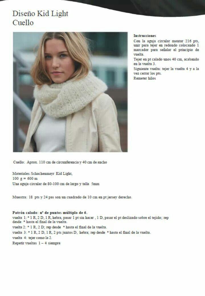 Excepcional Patrones De Tejido De Lana De Mohair Modelo - Manta de ...