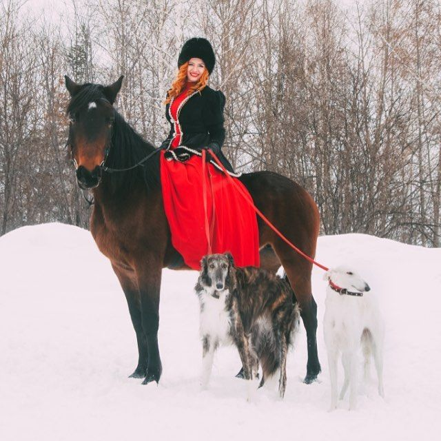 Внешняя красота - это оружие, внутренняя красота - патроны. Если обе вещи совпали, то можно победить весь мир.  Отличного всем воскресенья  . . #утро #доброеутро #выходные #воскресенье #цитаты #фотосессия #❤️ #девочкитакиедевочки #люблю #красота #природа #русскаяохота #новосибирск #москва #питер #самара #ростов #казань #сочи #краснодар #иркутск #якутск #тюмень #екатеринбург #челябинск #омск #томск #барнаул #абакан