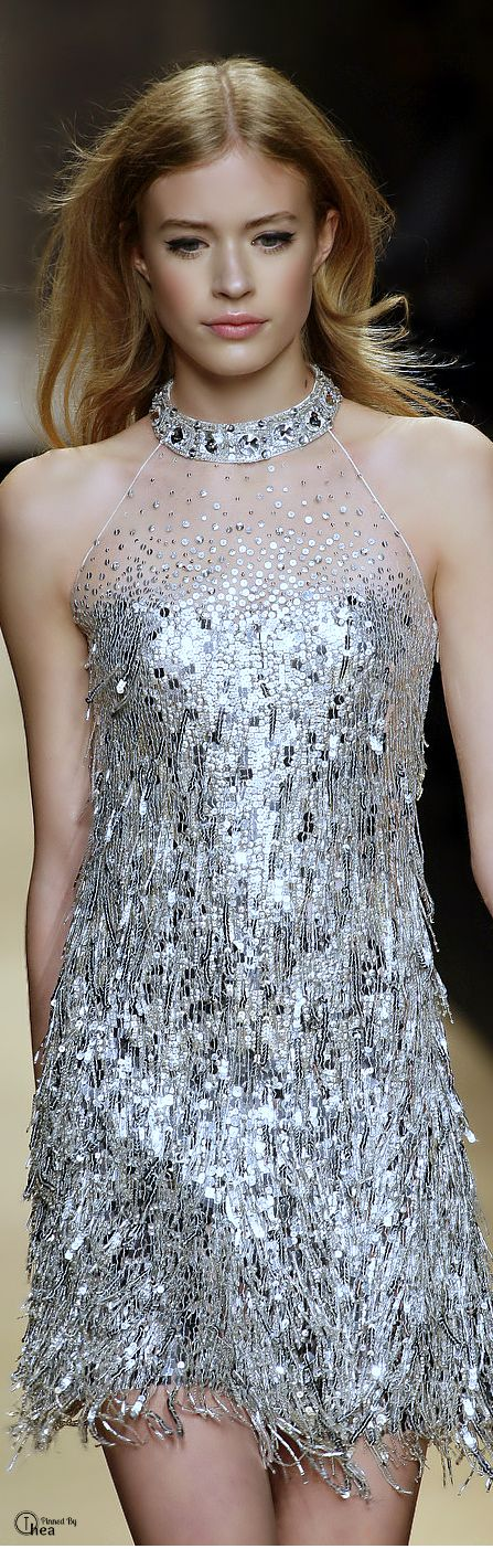 Jenny Packham | The House of Beccaria~
