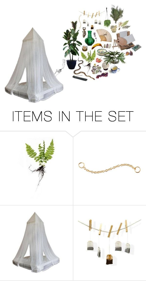 """happy 420"" by nymphsanonymous ❤ liked on Polyvore featuring art"