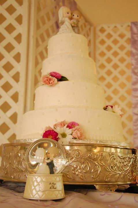 The 25+ best Precious moments wedding ideas on Pinterest ...
