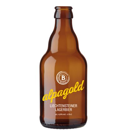 Alpagold