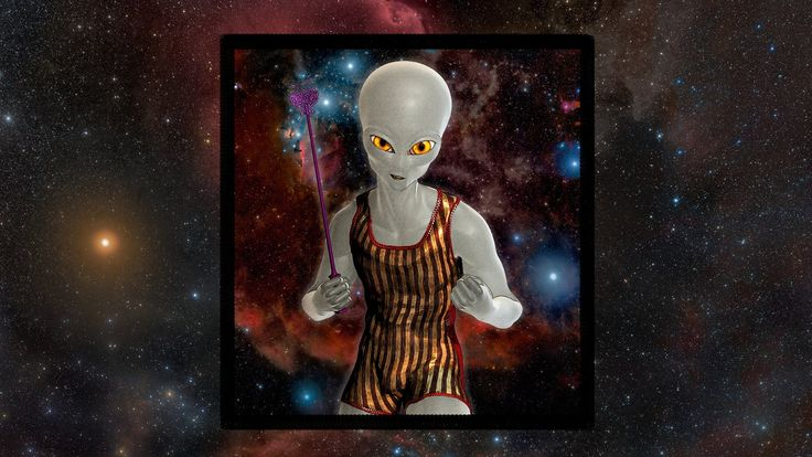 """L'equipaggio dell'astronave """"Sorella Stellare"""" vi dà il benvenuto!  http://www.messaggidallestelle.altervista.org"""