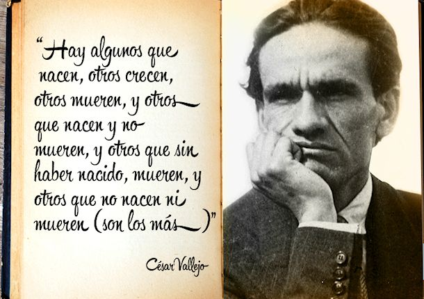 Pin On Cultura Frases