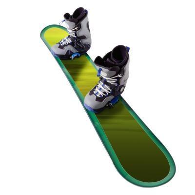 Should I Ride A Wide Snowboard? | LIVESTRONG.COM