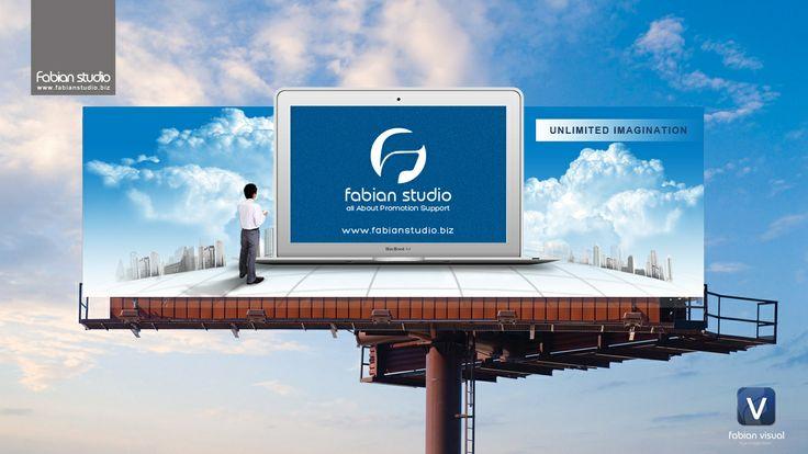Fabian studio  www.fabianstudio.biz