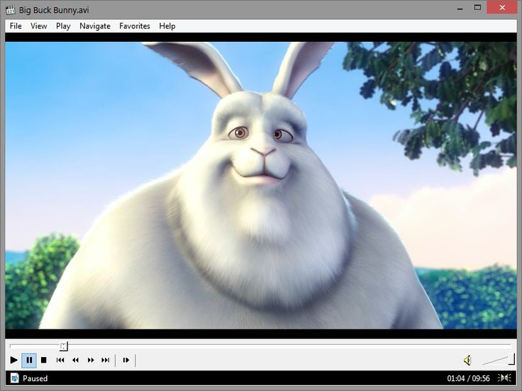 MPC-HC (Media Player Classic Home Cinema) pode vir a ser descontinuado