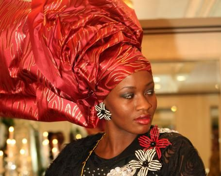 Google Image Result for http://www.voice-online.co.uk/sites/default/files/imagecache/455/GELE_RED.jpg