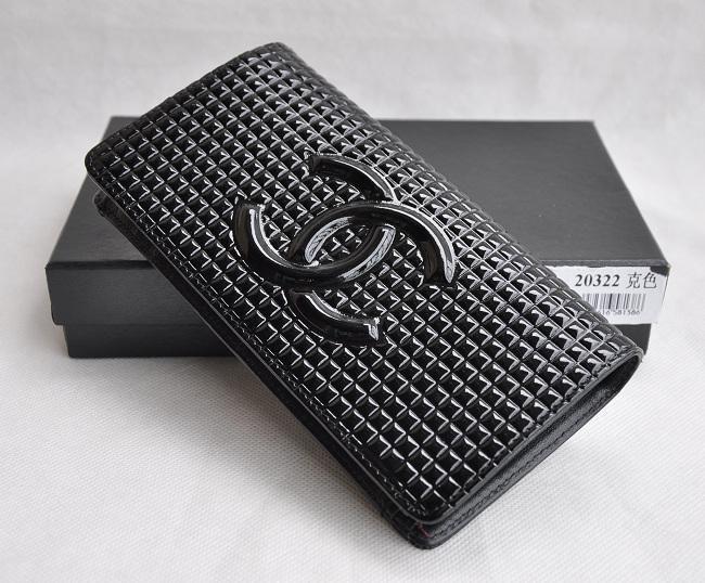 Chanel Purses For Sale,Chanel Shirt,Chanel Shoes Nordstrom, #shoppingoutlets88.com
