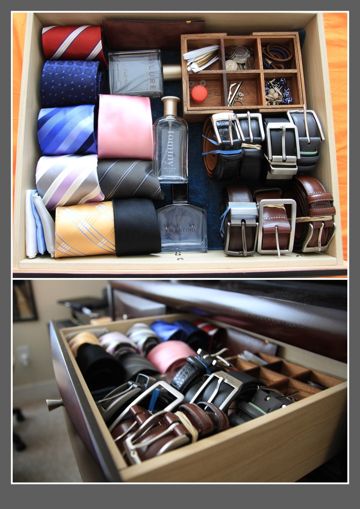 Organizing tipOrganic Tips, Comstock Mortgage, Organizing Tips, Roomkitchenbath Roomcloset, Organizing Cleaning, Men Ties, Master Bedrooms, Dining Roomkitchenbath, Dining Room Kitchens Bath