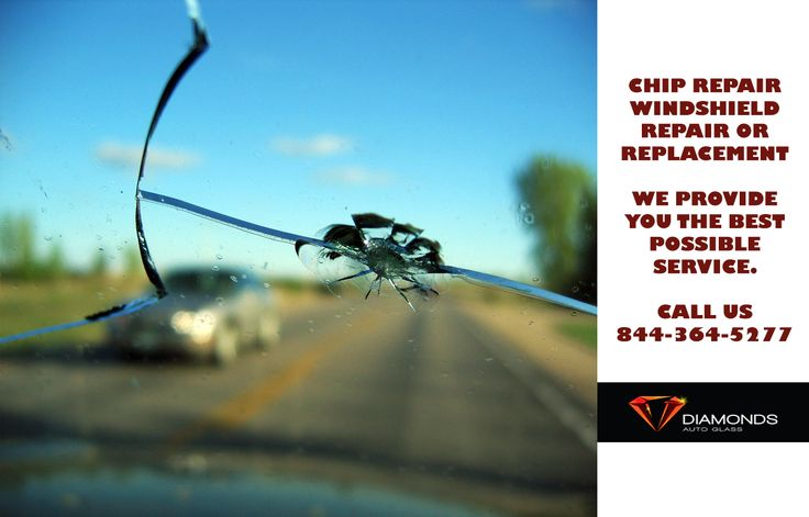 Windshield Replacement Quote Online 46 Best Car Maintenance Images On Pinterest  Auto Glass Cars And .