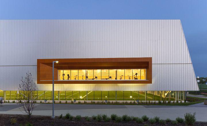 Architecture news: Letter from Canada | Architecture | Wallpaper* Magazine: design, interiors, architecture, fashion, art