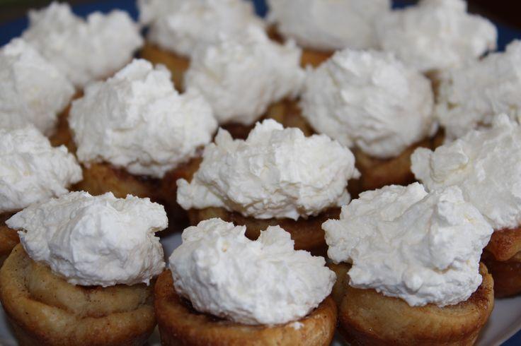 Meer dan 100 Cool Whip Frosting op Pinterest - Slagroomglazuur ...