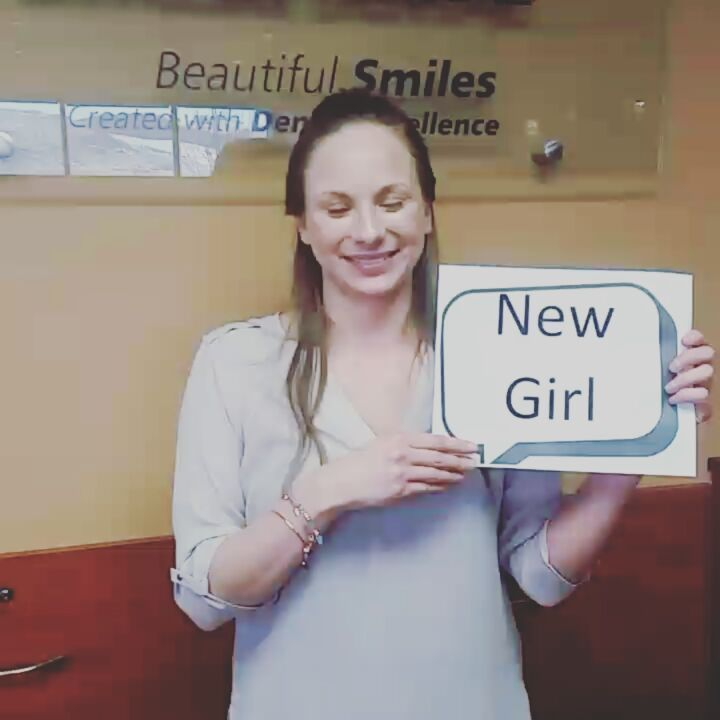 receptionist resume sample%0A Cassandre is our new receptionist and we