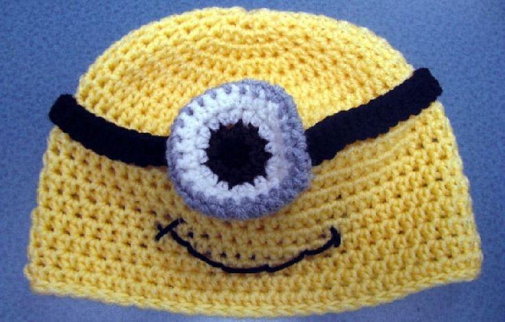 Mejores 106 imágenes de Knit Crochet en Pinterest | Tejidos de punto ...