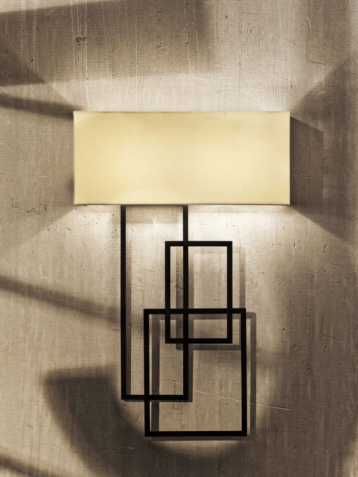 Cl sterling son cabo collection · decorative lightingcabosonscolumbiamid