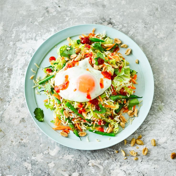 17 best ideas about nasi goreng on pinterest indonesian for Authentic indonesian cuisine