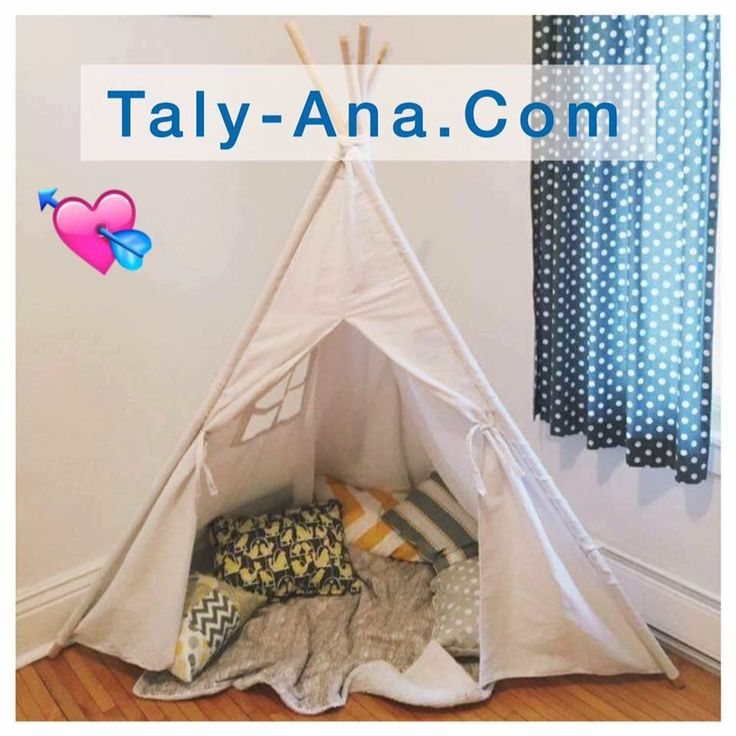 #teepee #tipi taly-ana.com #quality #shoponline ! #wow parfait pour une séance photo #photgraphy de #baby