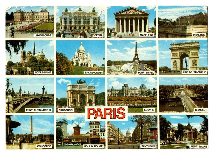 paris bastille antiques fair