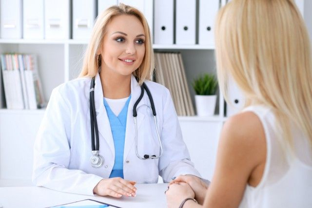 Patient Portals – From Doctor to Patient